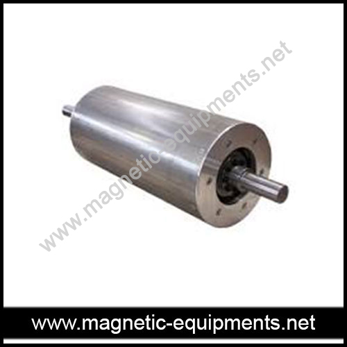 Magnetic Pulley Exporter