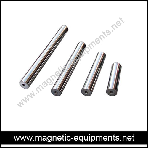 Magnetic Rods Manufacturer